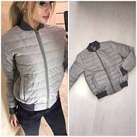 Куртка женская мод.0075