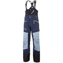 Tenson брюки Carya W 2017