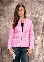 Куртка арт.173 (ткань плащевка + синтепон 100), фото 1