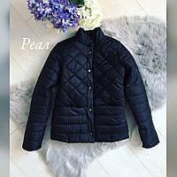 Куртка мод.1209 Новинка в 4 расцветках, фото 1