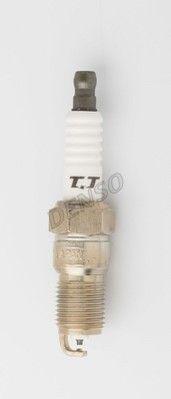 Свечи зажигания DENSO  DEN T20TT
