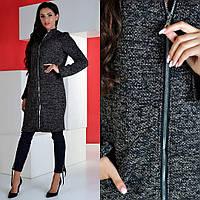 Пальто мод.0234, фото 1