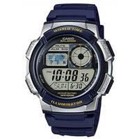 Мужские часы AE-1000W-2AVEF