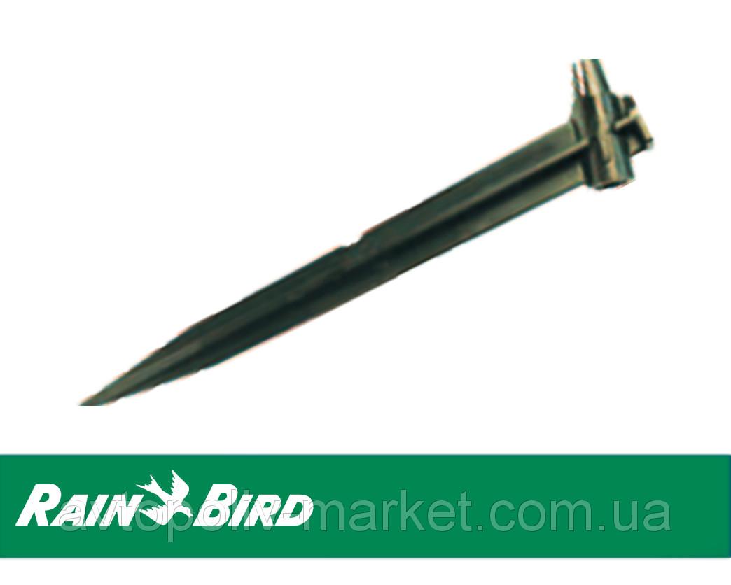 Стойка для диффузора TS-025 Rain Bird