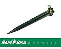 Стойка для диффузера TS-025 Rain Bird