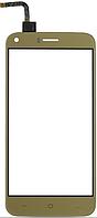 Umi London Gold (1 ревизия)
