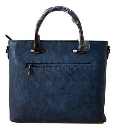 Женская сумка 1624, фото 2