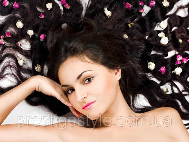 Народные эффективные рецепты ухода за волосами