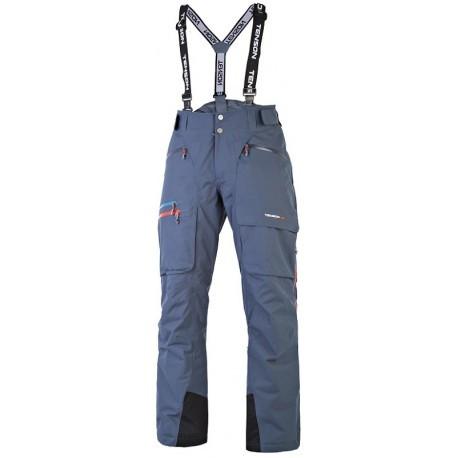 Tenson брюки Buck 2017