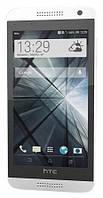 HTC Desire 610 White, фото 1