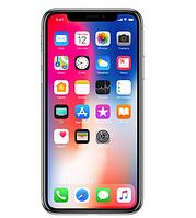 "Apple iPhone X (5.8"")"