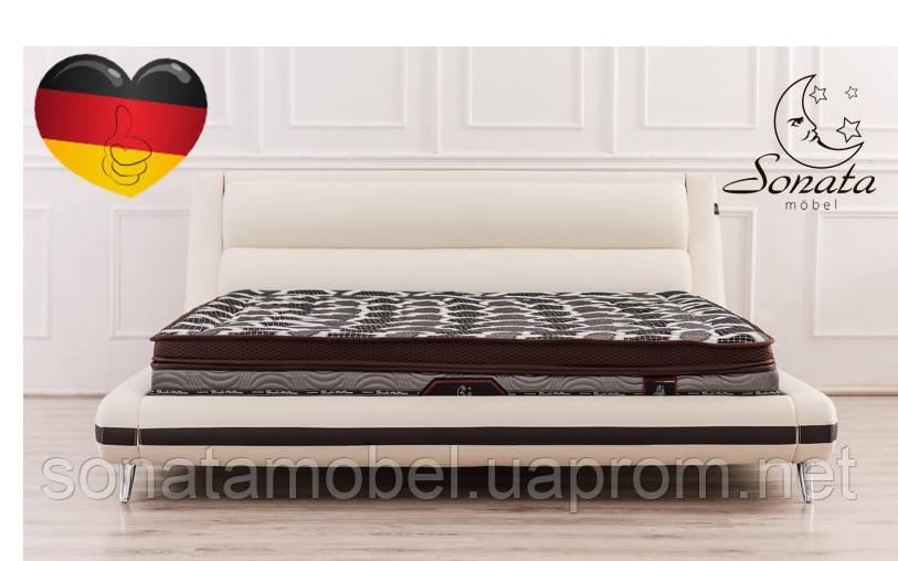 купить кровать германия продажа цена в киеве кровати от