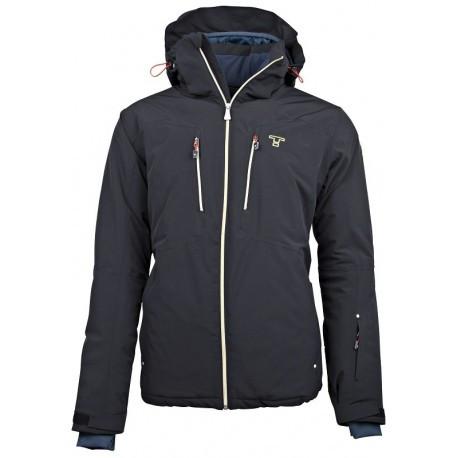 Tenson куртка Ceon 2017