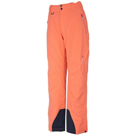 Tenson брюки Melvina W 2017