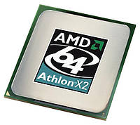 Процессор AMD Athlon II X2 270 3.4GHz/2MB/2000MHz Socket sAM3 OEM (б/у)