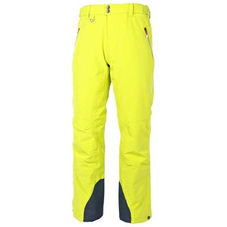 Tenson брюки Maloney 2017