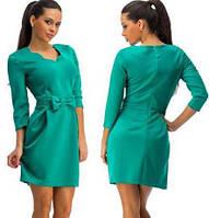Женские платья опт и розница