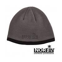 Шапка Norfin Explorer