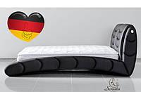 Интернет магазин мебели Соната  Мебель Германия