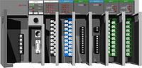 Ремонт и диагностика PLC Allen-Bradley, Siemens.
