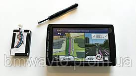 Навигационное устройство BMW Motorrad Navigator V