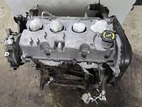 Мотор двигатель дизельный 2.0 CDI Rf5c Mazda MPV 6