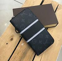 Кошелек Louis Vuitton копия