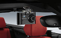 Видеорегистратор BMW Advanced Car-Eye (Front and Rear Camera)