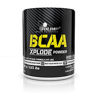 Olimp - BCAA Xplode Powder (280 g) - xplosion cola