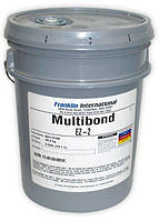 Клей oднокомпонентный Multibond EZ-2 Кремов D-3
