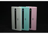 Power Bank Xiaomi  Xiaomi 28800 mAh, 3 USB, индикатор заряда Внешний Аккумулятор