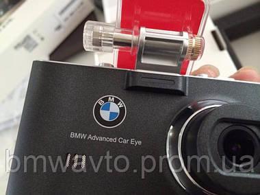Видеорегистратор BMW Advanced Car-Eye (Снят с производства), фото 2
