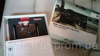 Videoregistrator Bmw Advanced Car Eye Front Camera Prodazha Cena