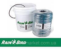 Распределительный трубка XQ-1000B Rain Bird