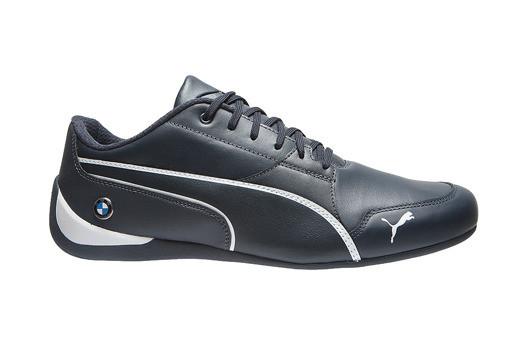 Оригинальные мужские кроссовки Puma BMW MS Drift Cat 7 - Sport-Boots -  Только оригинальные c84f0932bb7