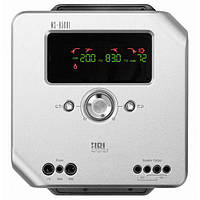 Усилитель JBL MS-A5001 500W
