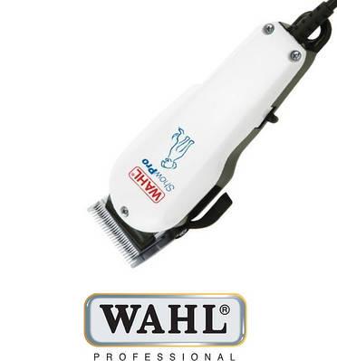 Машинка для стрижки животных Wahl SHOWPRO HomeUse 2208-0471