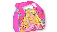 Сумка дитяча  Barbie, 15.5*18*8.5