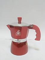 Гейзерная кофеварка Blaumann BL-3298 3CUP, фото 1