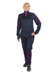 Спортивный костюм на заказ Qatar Airways