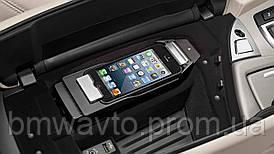 Адаптер BMW Snap-in Connect для iPhone 5/5S