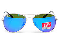 Ray-Ban Aviator Large Metal 3025 112/17 001 (без чехла)