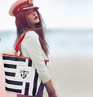 Пляжные аксессуары лета