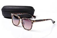 Солнцезащитные очки Chanel S8429 (без чехла)