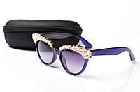 Солнцезащитные очки Dsquared K6322 женские (без чехла)