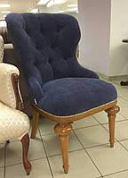 """Кресло """"Деко"""""""