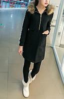 Подростковый костюм  Шанди(трехнитка), фото 1