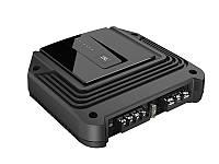 Автомобильный усилитель JBL GX-A602 2x60W/4OM