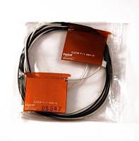 TYCO универсальная внутренняя антена для ноутбука