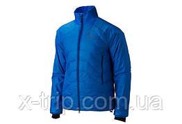 Куртка Marmot Men's Gigawatt Jacket